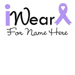 Personalize General Cancer Shirts