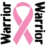 Warrior Breast Cancer Shirts and Gifts