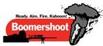 Boomershoot Logo