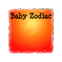 Baby Zodiac