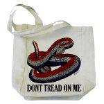 New Gadsen Snake Gifts