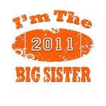 Big Sister 2011