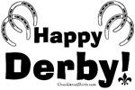 Kentucky Derby Shirts