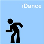 iDance