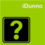 iDunno