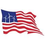 American Wind Power