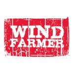 Wind Farmer