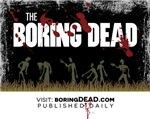 boringDEAD.com