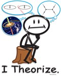 Astrophysicist