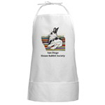 Bunny Grooming Aprons