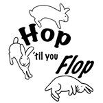 Hop Till You Flop