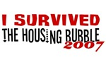 I Survived the Housing Bubble