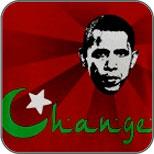 Anti-Obama: Change