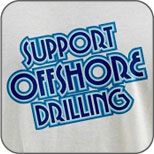 Support Offshore Drilling