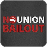 No Union Bailout