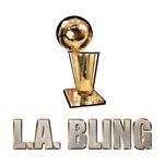 Los Angeles Bling