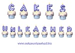 Cakes Unleashed!! Cupcakes