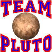 Team Pluto III