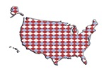 Argyle USA