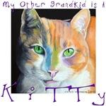Kitty Grandkid