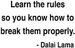 Dalai Lama 11