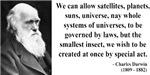 Charles Darwin 5