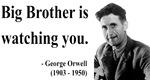 George Orwell 16