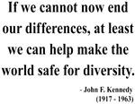 John F. Kennedy 4