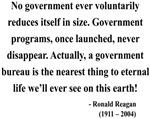 Ronald Reagan 6