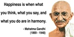 Gandhi 11