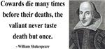 Shakespeare 18