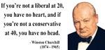 Winston Churchill 8