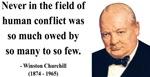 Winston Churchill 12