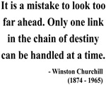Winston Churchill 19