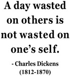 Charles Dickens 20