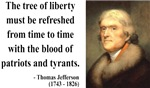 Thomas Jefferson 18