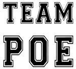 Team Poe