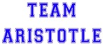 Team Aristotle