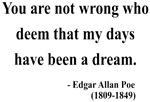 Edgar Allan Poe 23
