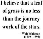 Walt Whitman 19