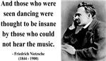 Nietzsche 38