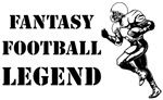 Fantasy Football Legend 2
