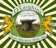 O'Laighin (Lyons)