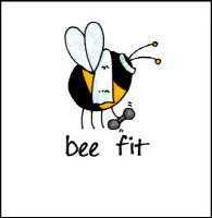 Bee Fit
