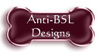 Anti-BSL