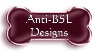 Anti-BSL