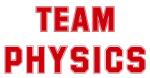 Team PHYSICS