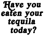 tequila today