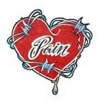 Love &&&& Hate