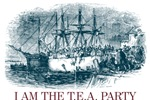 TEA Party Original